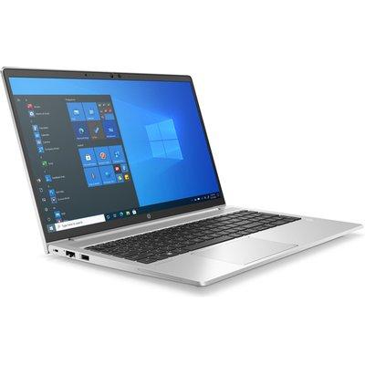 HP ProBook 650 standaard laptop