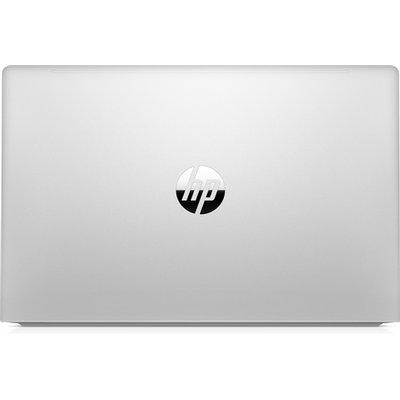 HP ProBook 450 standaard laptop