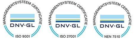 CertificatenPCI.jpg