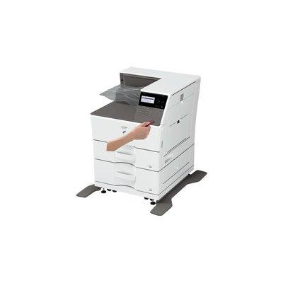 Sharp MX-B350P