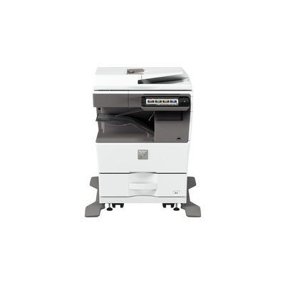 Sharp MX-B356W