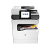 HP PageWide Managed E776dns MFP Engine foto