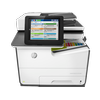 HP PageWide Managed E58650dn MFP foto