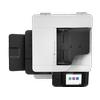 HP Color LaserJet Managed E876du MFP Engine foto