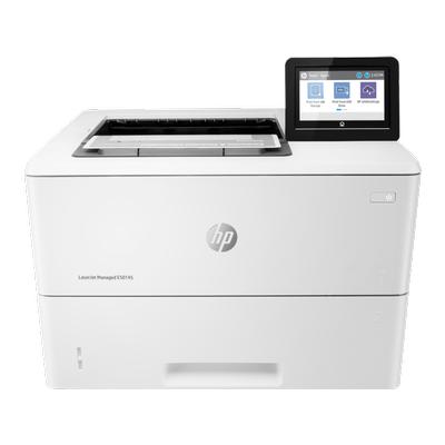 HP LaserJet Managed E50145dn printer