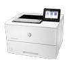 HP LaserJet Managed E50145dn printer foto