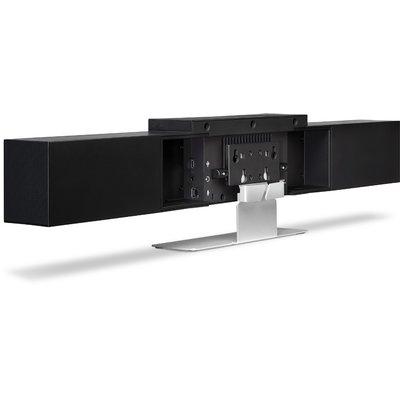 Poly Studio USB videobar (camera, speaker, microfoon)