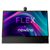 Newline Flex 27inch AIO foto
