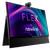 Newline Flex 27inch AIO