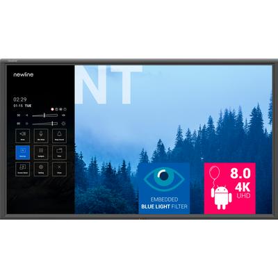 Newline NT85 - 85inch UHD