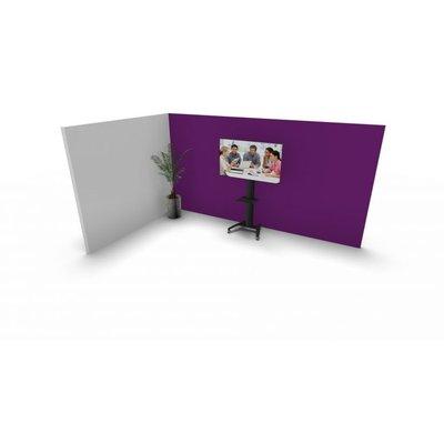 Mobile Meeting Room