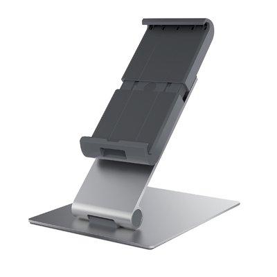 Tablethouder Durable voor bureau of tafel