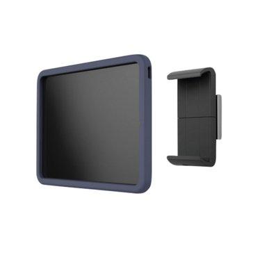 Tablet houder Durable voor muur XL