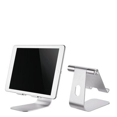 Neomounts Tabletstandaard DS15050SL1