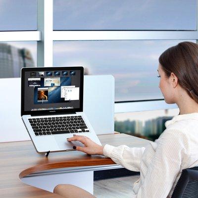Tabletstandaard Opus 2 Style Plus UP-1