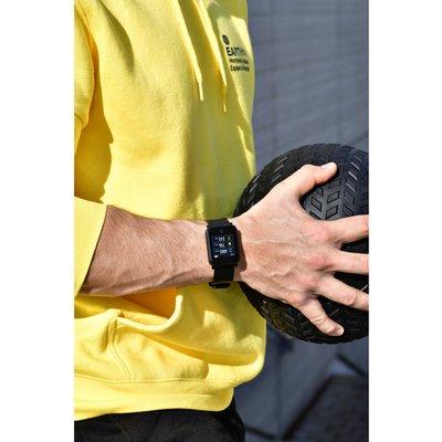 Fitness tracker Hama Fit Track 5900 zwart
