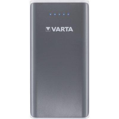 Powerbank Varta 16000mAh