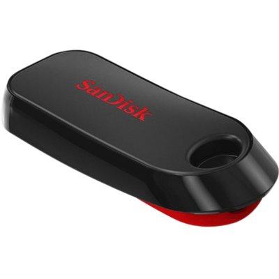 USB-stick 2.0 Sandisk Cruzer Snap 64GB