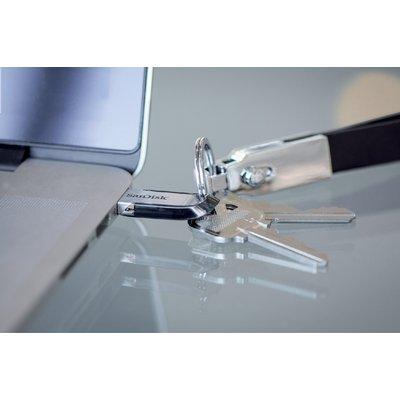 USB-stick 3.0 Sandisk Cruzer Ultra Flair 64GB