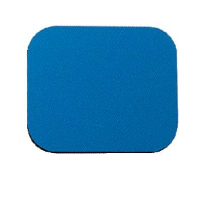 Muismat Quantore 230x190x6mm blauw