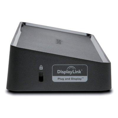Dockingstation Kensington SD3600 USB 3.0