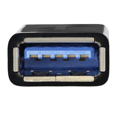 Adapter Hama 3.1 USB-A naar USB C