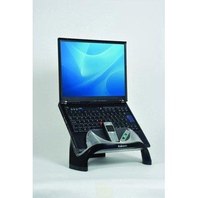 Laptopstandaard Fellowes Smart Suites