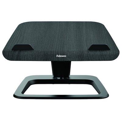 Laptopstandaard Fellowes Hana 230V EU/UK zwart