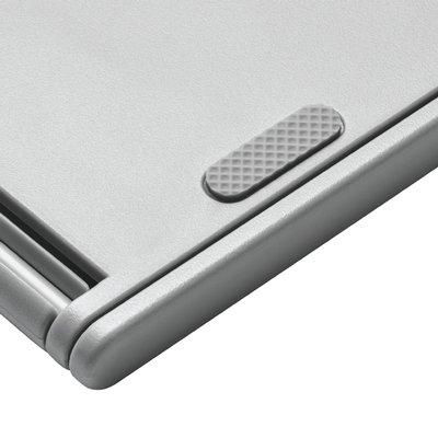 Laptopstandaard Kensington Easy Riser GO 17 inch