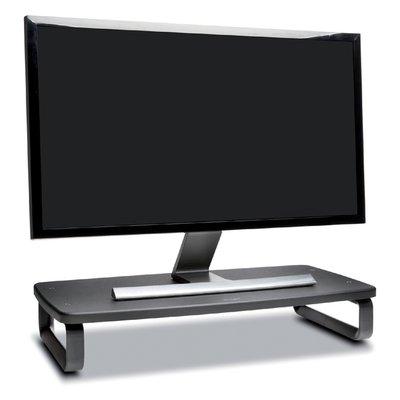 Monitorstandaard Kensington SmartFit extra wide zwart