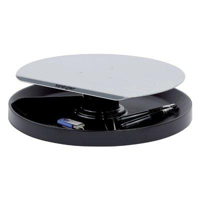 Monitorstandaard Kensington SmartFit Spin zwart