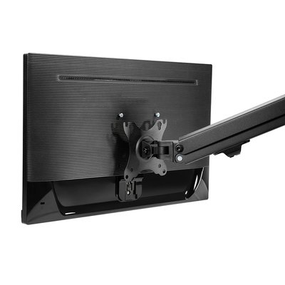 Monitorarm Neomounts FPMAD650 zwart