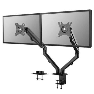 Monitorarm Neomounts FPMAD650D zwart