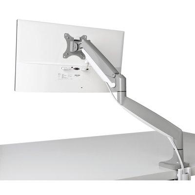 Monitorarm Kensington SmartFit One-Touch enkel
