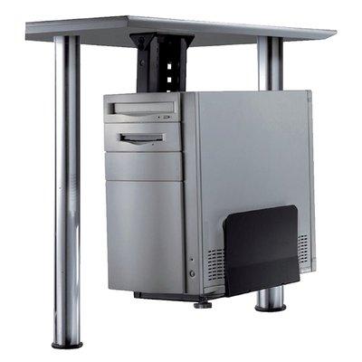 CPU houder Neomounts D200 30kg zwart