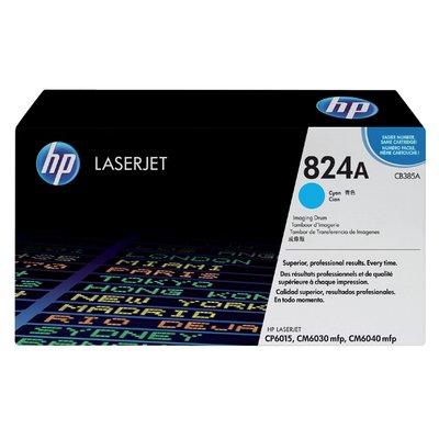 Drum HP CB385A 824A blauw