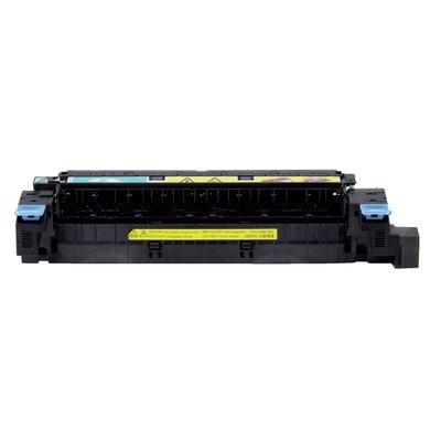 Maintenance kit HP CE515A