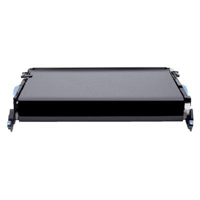 Transfer kit HP CE516A