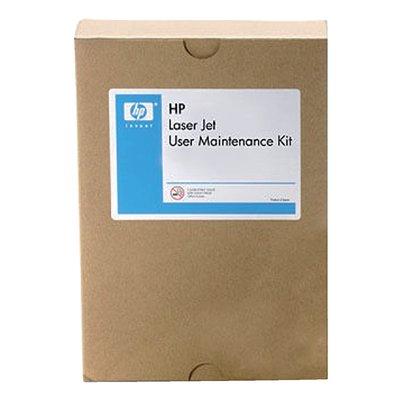Maintenance kit HP F2G77A
