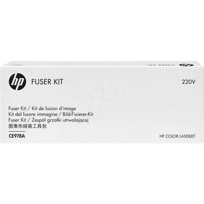 Fuser HP CE978A 220V 150K