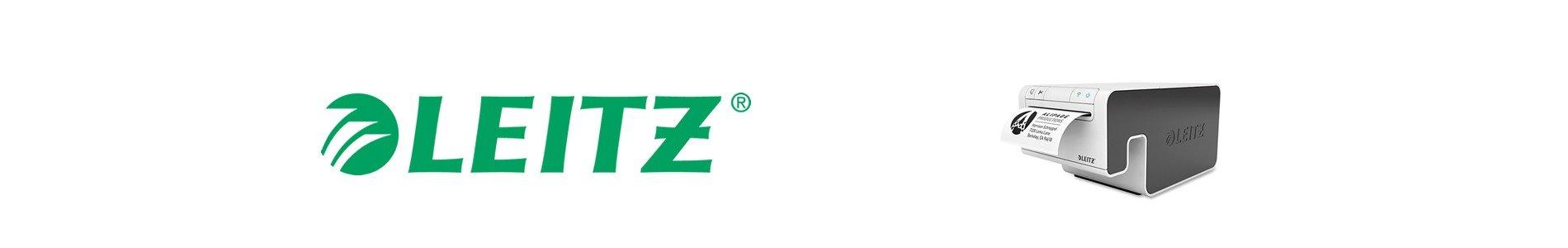 Leitz slider 2