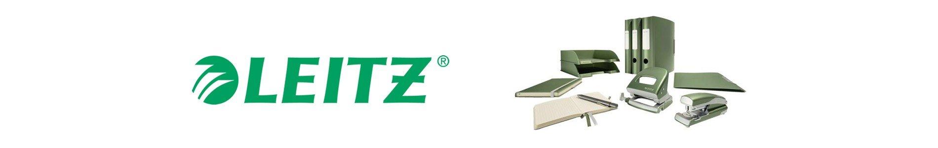 Leitz slider 4