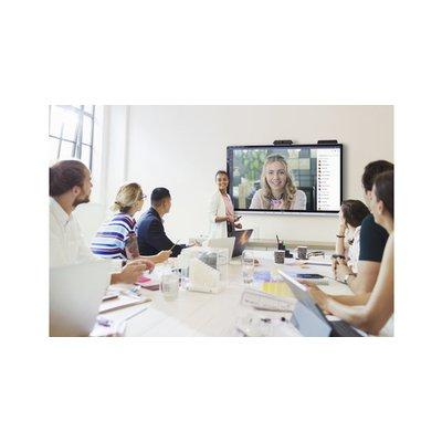 """Sharp PN-CD701 Digitale signage flatscreen 177,8 cm (70"""") LCD 4K Ultra HD Zwart Touchscreen"""